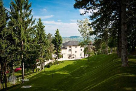 Residential for sale in Molise. Amazing property in the north of Italy
