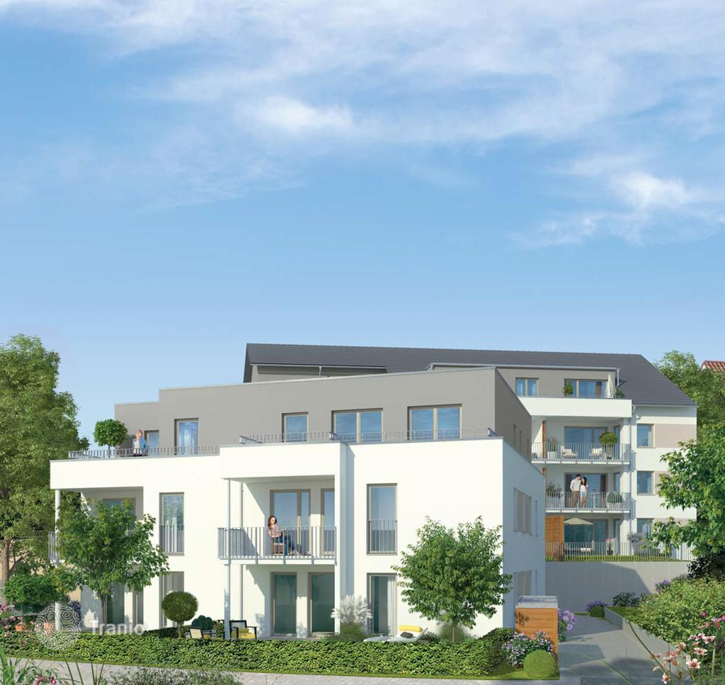 Apartment For Sale: Apartments For Sale In Wiesbaden