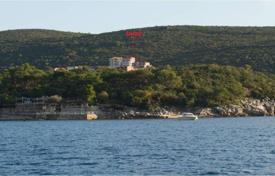Luxury houses for sale in Herceg-Novi. Townhome – Herceg Novi (city), Herceg-Novi, Montenegro