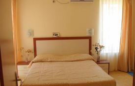 Residential for sale in Burgas (city). Apartment – Burgas (city), Burgas, Bulgaria