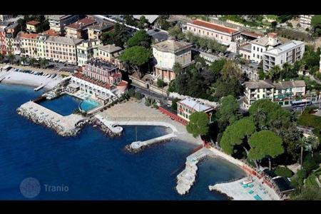 Luxury apartments for sale in Santa Margherita Ligure. Apartment – Santa Margherita Ligure, Liguria, Italy