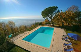 Property to rent in Strettoia. Villa – Strettoia, Tuscany, Italy