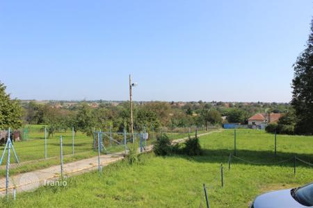 Land for sale in Maglód. Development land - Maglód, Pest, Hungary