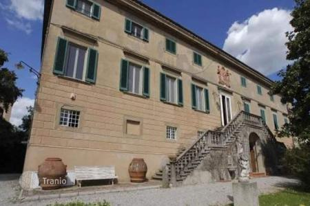 Luxury houses for sale in Fauglia. Villa – Fauglia, Tuscany, Italy
