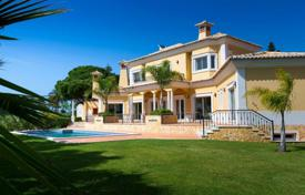 Luxury residential for sale in Faro. Villa – Faro (city), Faro, Portugal