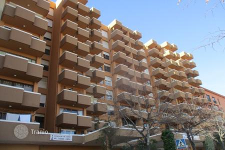 Cheap 4 bedroom apartments for sale in Catalonia. Apartment - Palafrugell, Catalonia, Spain