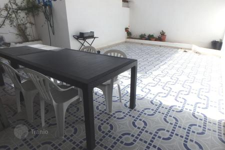 3 bedroom apartments for sale in Calella. Apartment - Calella, Catalonia, Spain