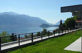 2 bedroom apartments for sale in Lake Como. Apartment – Lake Como, Lombardy, Italy