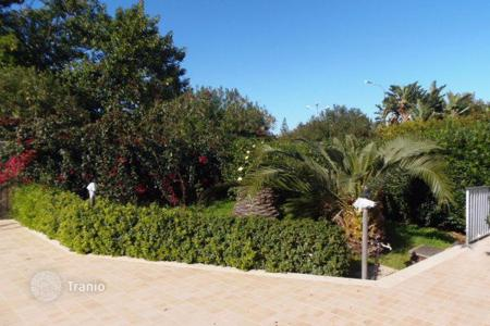 Property for sale in Sicily. Apartment – Marina di Ragusa, Sicily, Italy