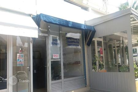 Cheap supermarkets for sale in Limassol. Shop For Sale