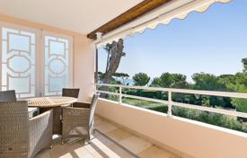 Cap d'Antibes — Apartment Sea View for 2,000,000 €