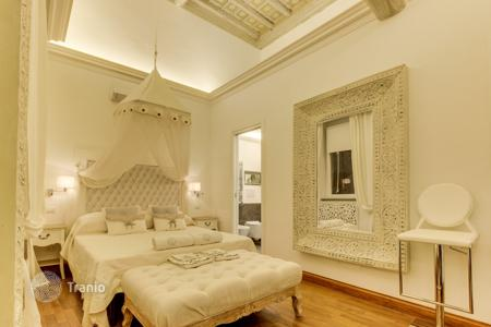 Apartments to rent in Italy. Apartment - Rome, Lazio, Italy