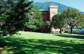 Luxury 2 bedroom apartments for sale in Southern Europe. Apartment – Lake Como, Lombardy, Italy