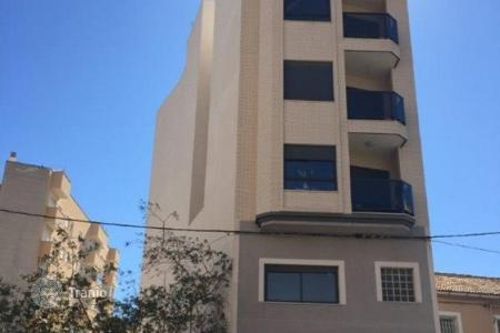 2 bedroom apartments for sale in El Campello. 2 bedroom apartment with communal pool and terrace in El Campello