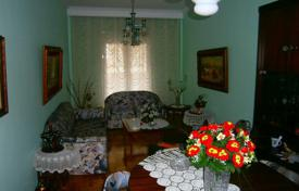 Coastal property for sale in Kalamaria. Apartment – Kalamaria, Administration of Macedonia and Thrace, Greece