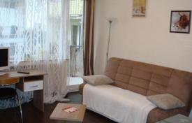 Residential for sale in North Rhine-Westphalia. Furnished apartment with a balcony in the center of Dusseldorf, Germany