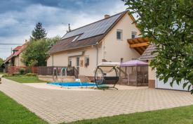 Property for sale in Baranya. Detached house – Pogány, Baranya, Hungary