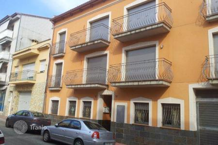 Bank repossessions apartments in Sant Feliu de Guixols. Apartment – Sant Feliu de Guixols, Catalonia, Spain