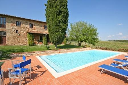 Villas and houses to rent in Montelupo Fiorentino. Villa – Montelupo Fiorentino, Tuscany, Italy