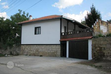 Property for sale in Ruse (city). Townhome – Ruse (city), Ruza, Bulgaria
