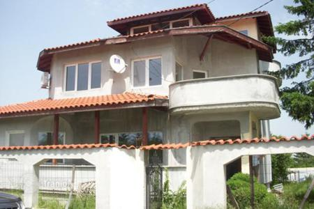 3 bedroom houses for sale in Sofia region. Detached house - Sofia region, Bulgaria