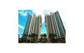 Property for sale in North America. Apartment – Sunny Isles Beach, Florida, USA