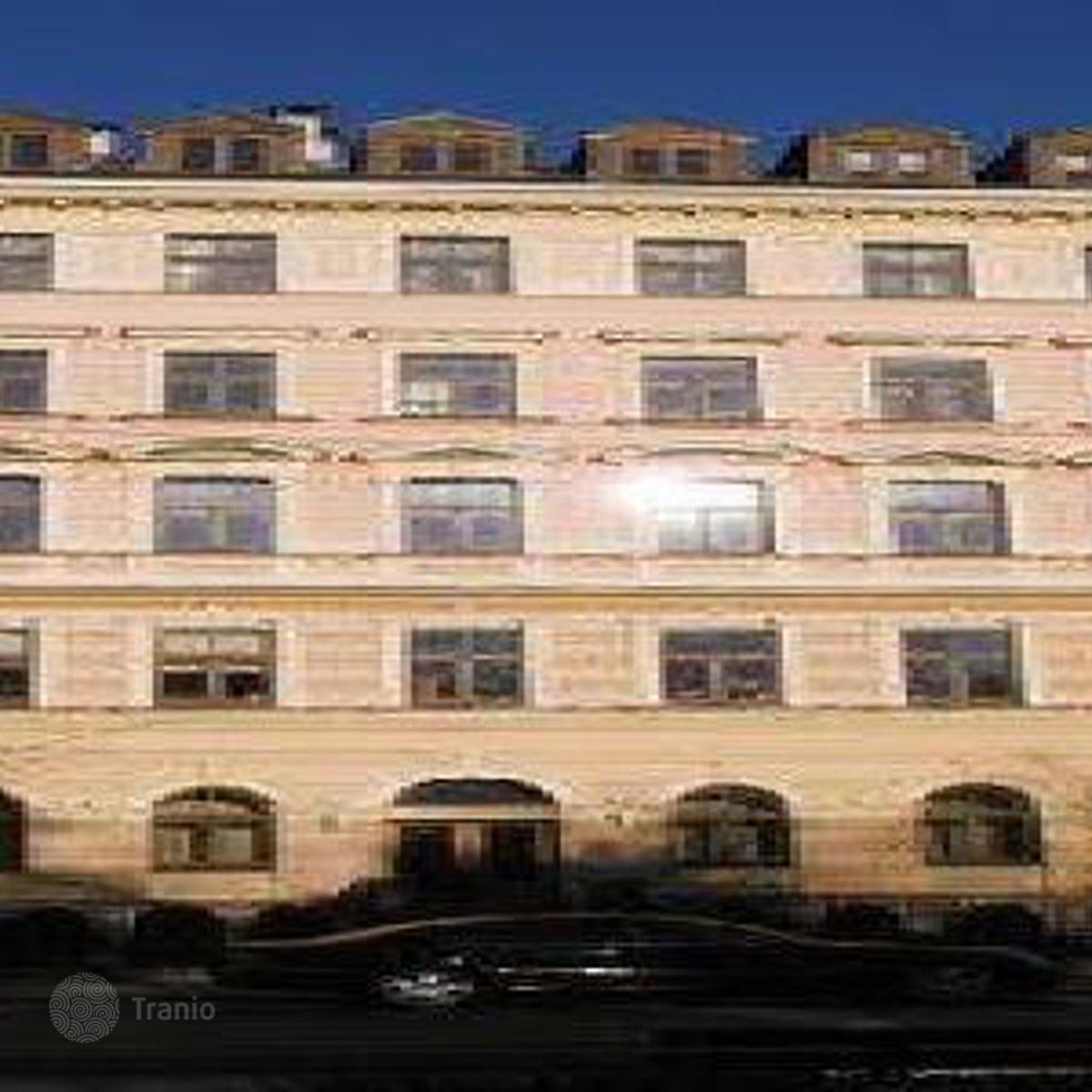 Listing 1332015 in riga latvia apartment overseas for Design apartment riga