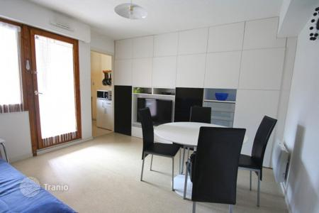 Cheap 1 bedroom apartments for sale in Languedoc-Roussillon Midi-Pyrenees. Apartment - Languedoc-Roussillon Midi-Pyrenees, France