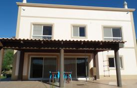 Houses for sale in Faro (city). South Facing 4+2 Villa with over 10,000 m² Land & Country Views, Estói
