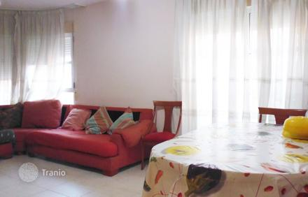 Купить квартиру в испании до 50 000 евро
