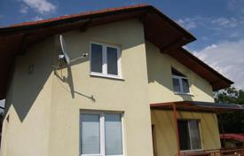 3 bedroom houses for sale in Sofia region. Detached house – Sofia region, Bulgaria