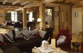 Property to rent in Val d'Isere. Chalet – Val d'Isere, Auvergne-Rhône-Alpes, France