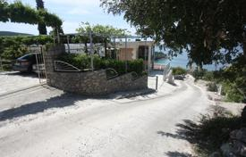 Luxury 3 bedroom houses for sale in Tivat. Villa – Tivat (city), Tivat, Montenegro