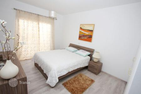 1 bedroom apartments for sale in Paphos. Apartment – Universal, Paphos (city), Paphos,  Cyprus