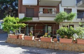 Residential for sale overseas. Apartment – Kassandreia, Administration of Macedonia and Thrace, Greece