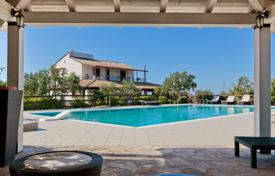 Residential to rent in Castellammare del Golfo. Villa – Castellammare del Golfo, Sicily, Italy