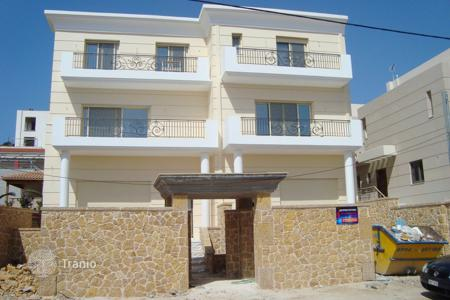 3 bedroom houses by the sea for sale in Varkiza. Detached house – Varkiza, Attica, Greece
