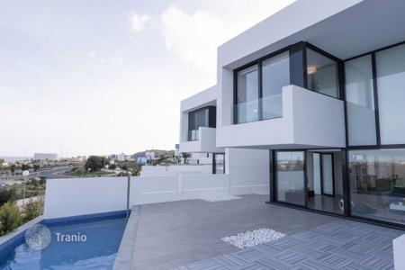 3 bedroom houses for sale in Guardamar del Segura. Villa – Guardamar del Segura, Valencia, Spain