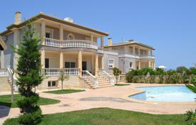 Villa – Kassandreia, Administration of Macedonia and Thrace, Greece for 600,000 €