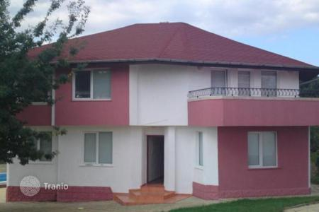 Residential for sale in Yunets. Detached house – Yunets, Varna Province, Bulgaria