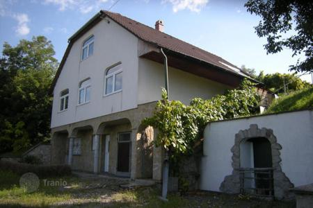 Houses for sale in Igal. Detached house – Igal, Somogy, Hungary