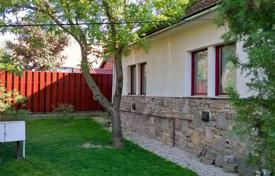 Property for sale in Szada. Detached house – Szada, Pest, Hungary