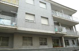 Foreclosed 3 bedroom apartments for sale in Palafolls. Apartment – Palafolls, Catalonia, Spain