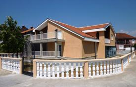 Property for sale in Podgorica. Townhome – Podgorica (city), Podgorica, Montenegro