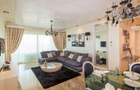 Luxury 2 bedroom apartments for sale in Southern Europe. Apartment – Neapolis, Limassol (city), Limassol, Cyprus
