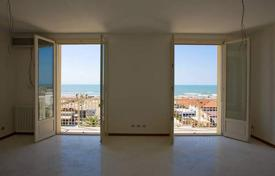 New apartment with panoramic sea views in Lido di Camaiore, Tuscany, Italy for 630,000 €
