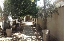 Townhouses for sale in Nicosia. 3 Bedroom Semidetached house in Agios Andreas