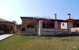 Property to rent in Administration of Macedonia and Thrace. Terraced house – Pallini, Administration of Macedonia and Thrace, Greece