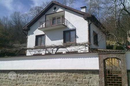 Residential for sale in Sofia region. Townhome – Botevgrad, Sofia region, Bulgaria