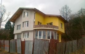Residential for sale in Vladaya. Detached house – Vladaya, Sofia-grad, Bulgaria